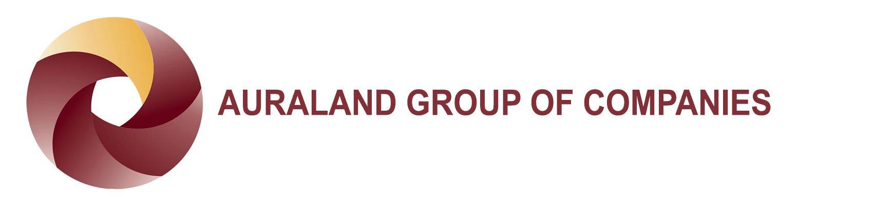 Auraland Group of Companies