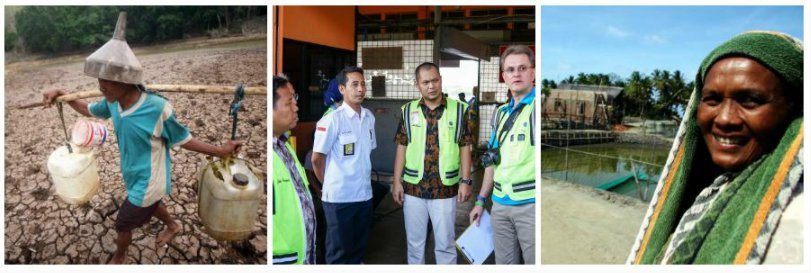 UNDP Indonesia