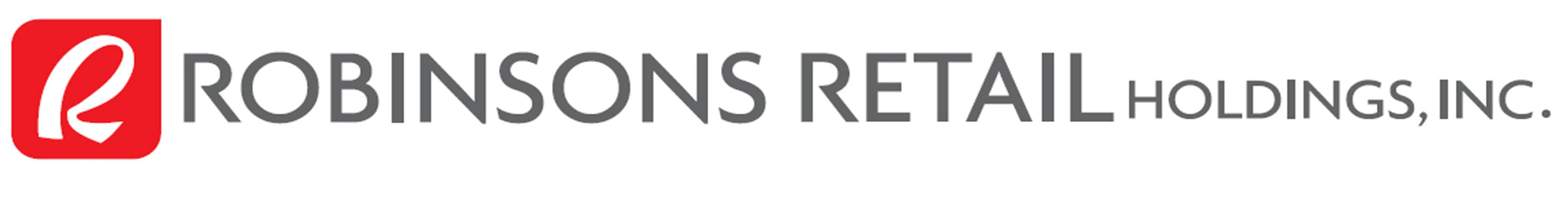 Robinsons Retail Holdings, Inc.