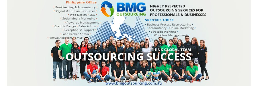 BMG Outsourcing Inc  Careers, Job Hiring & Openings | Kalibrr