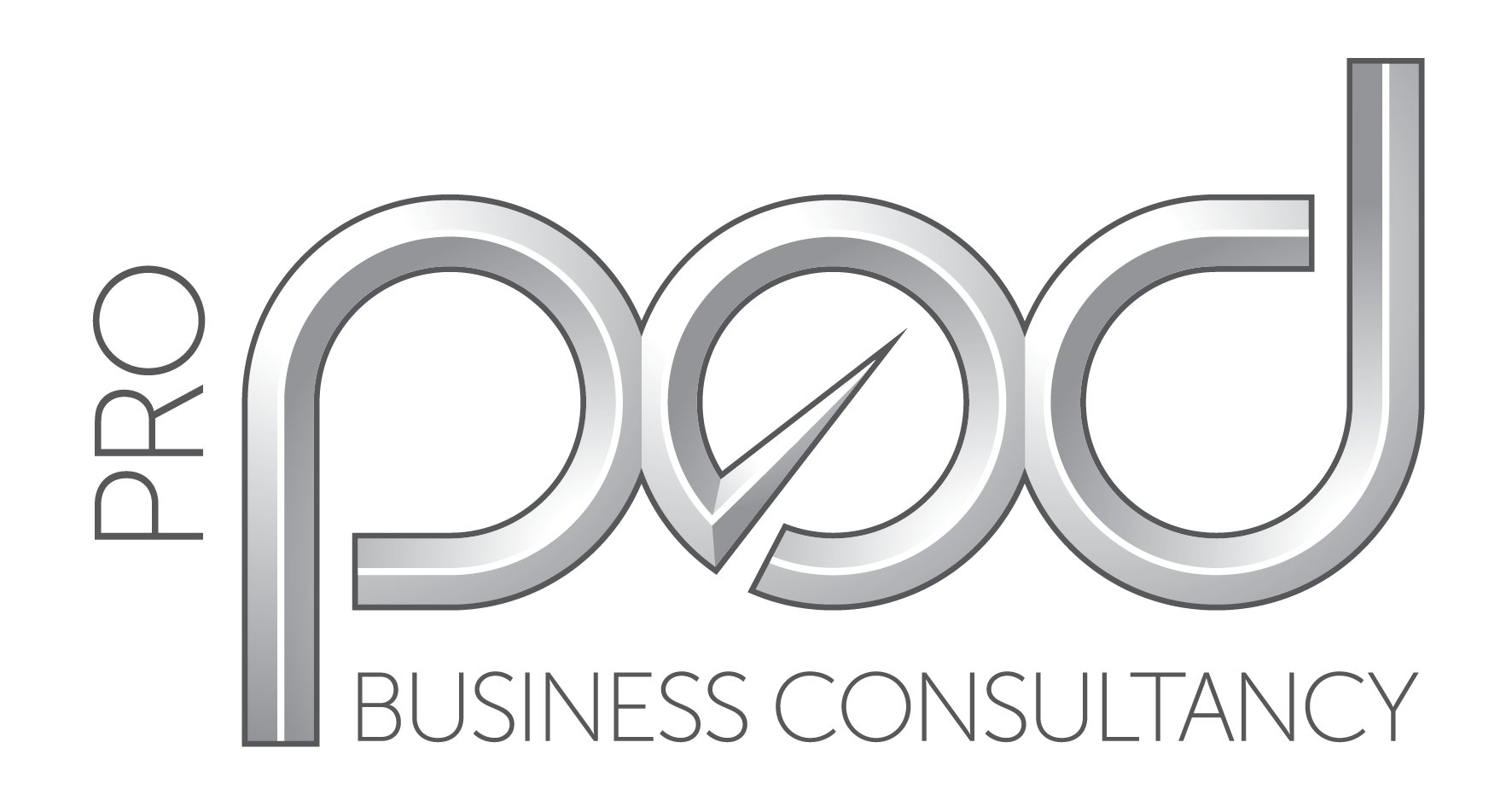 Pro Pod Business Consultancy, Inc.
