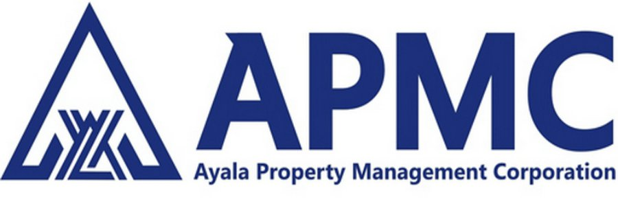 Ayala Property Management Corporation (APMC)