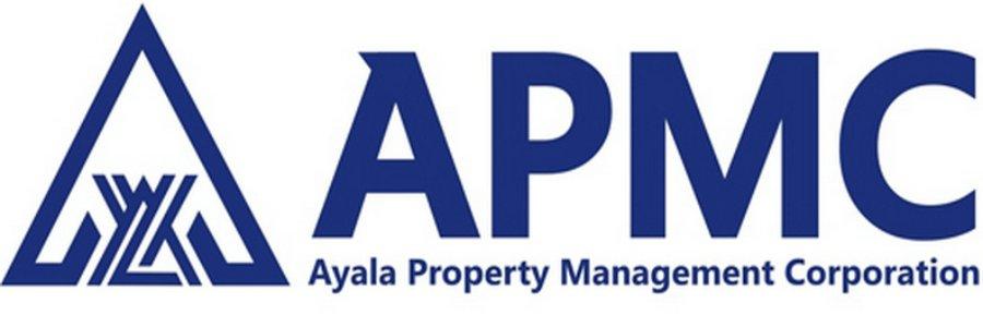 Careers at Ayala Group