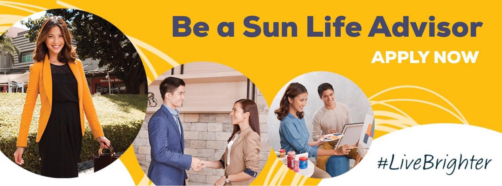 Sun Life of Canada Philippines, Inc.