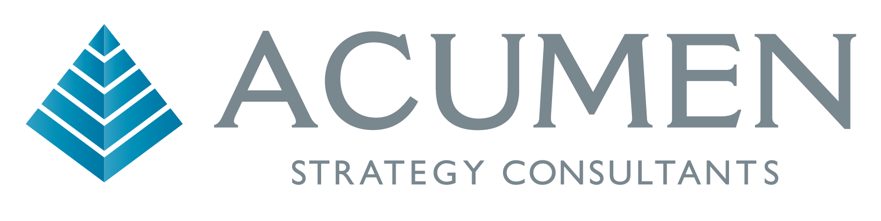 Acumen Strategy Consultants