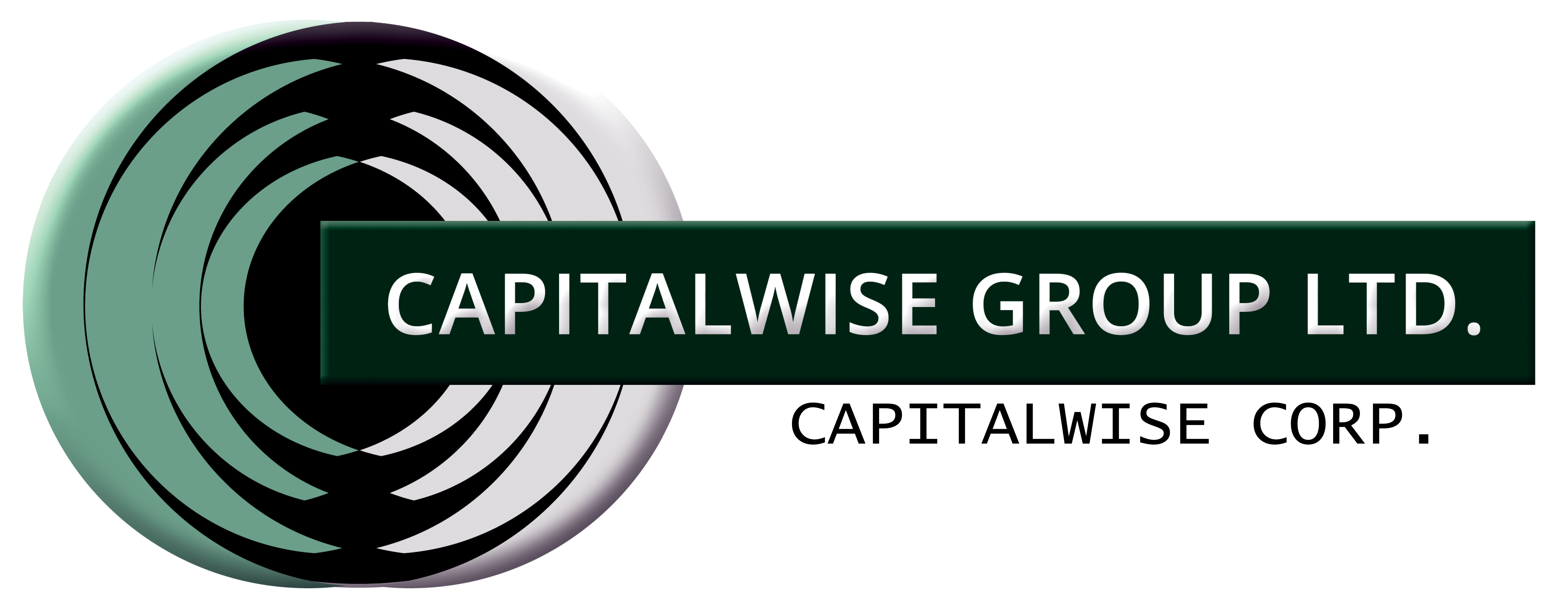 Capital Wise Group Ltd.