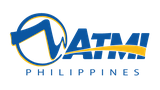 Analog Test and Measurement Philippines, Inc.