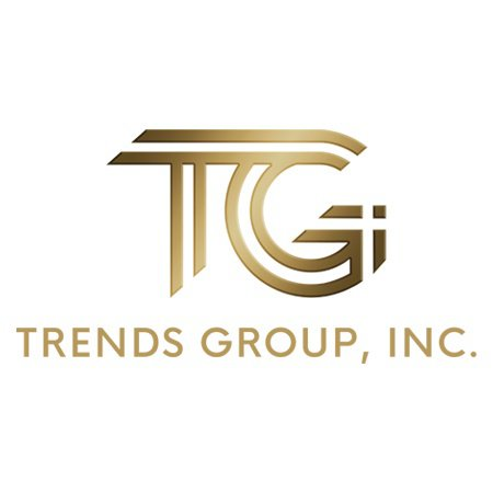 Trends Group, Inc.