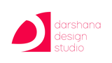 Darshana Design Studio