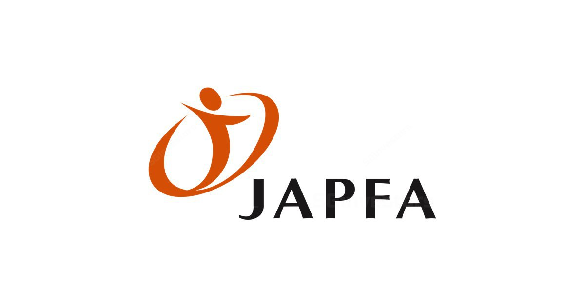 Vasham | Japfa Group Careers, Job Hiring & Openings | Kalibrr