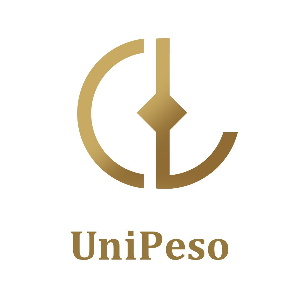 UniPeso Financial Technology Co.Ltd