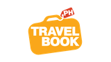 Travel Book Philippines Inc.,