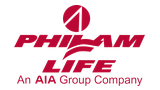 Philam Life - An AIA Group Company
