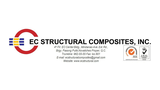 EC STRUCTURAL COMPOSITES, INC.