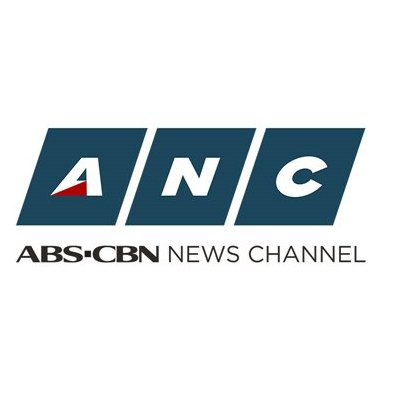 ANC (ABS-CBN News Channel)