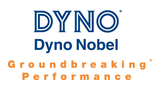 Dyno Nobel (PT DNX Indonesia)