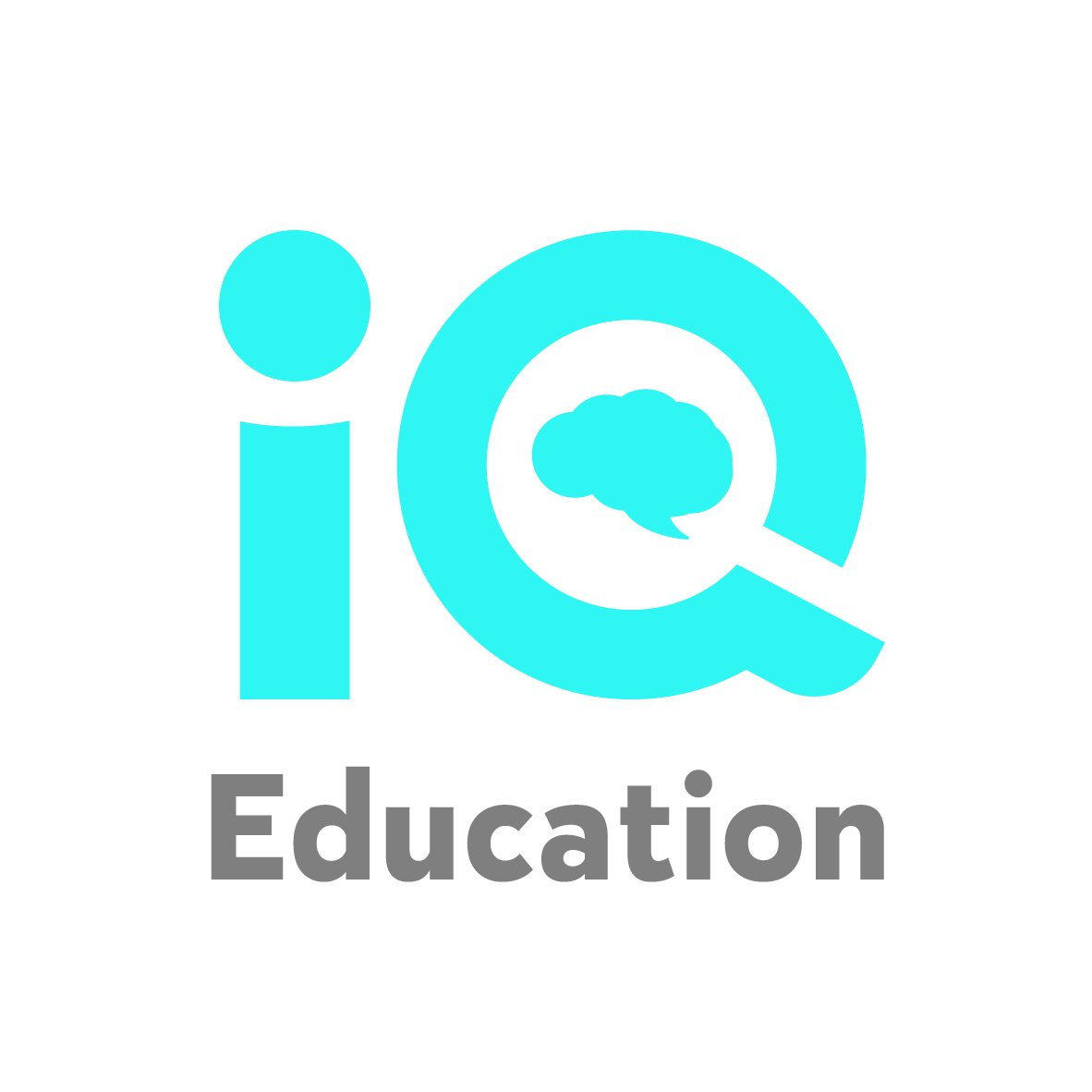 IQ Education