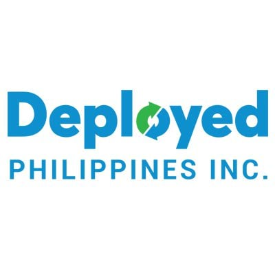 Deployed Philippines, Inc.