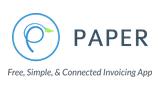 paper.id