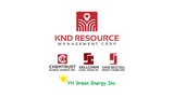 KND Resource Management Corp