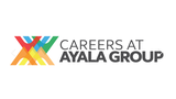 Careers at Ayala Group