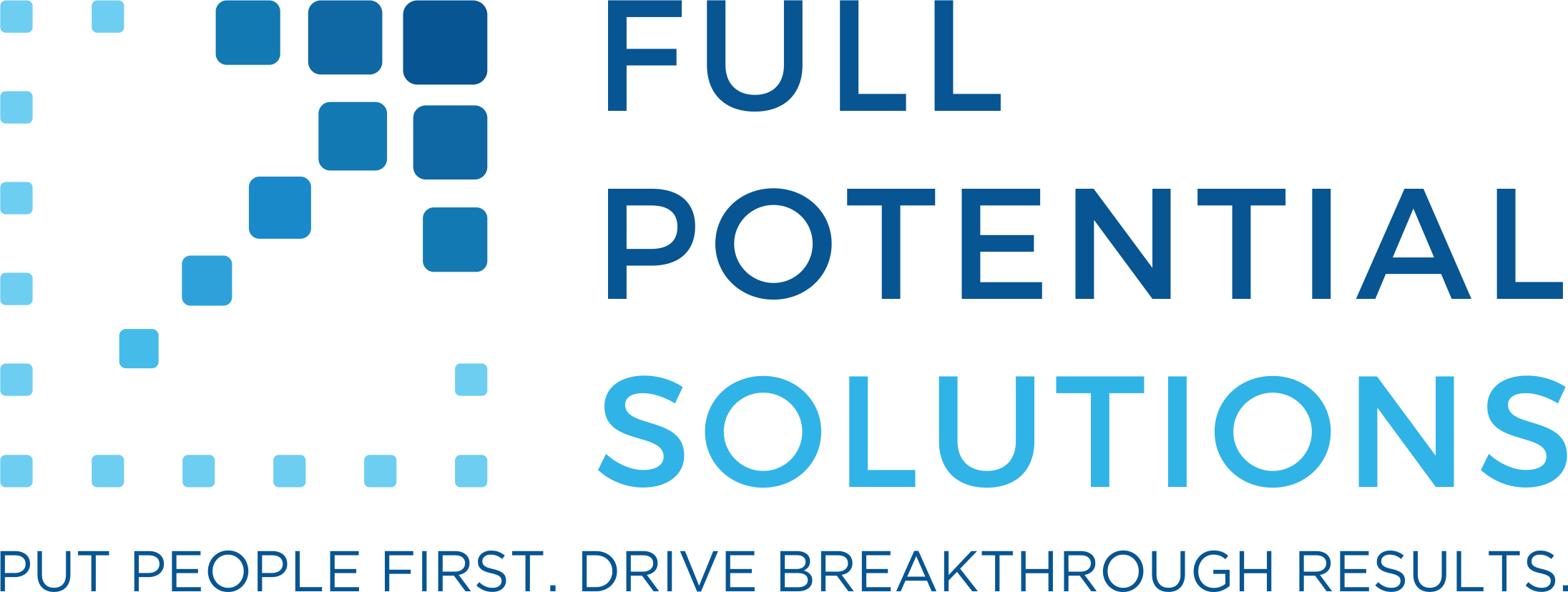 Full Potential Solutions, Inc