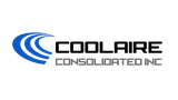 Coolaire Consolidated Inc.