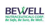 BEWELL NUTRACEUTICALS CORPORATION