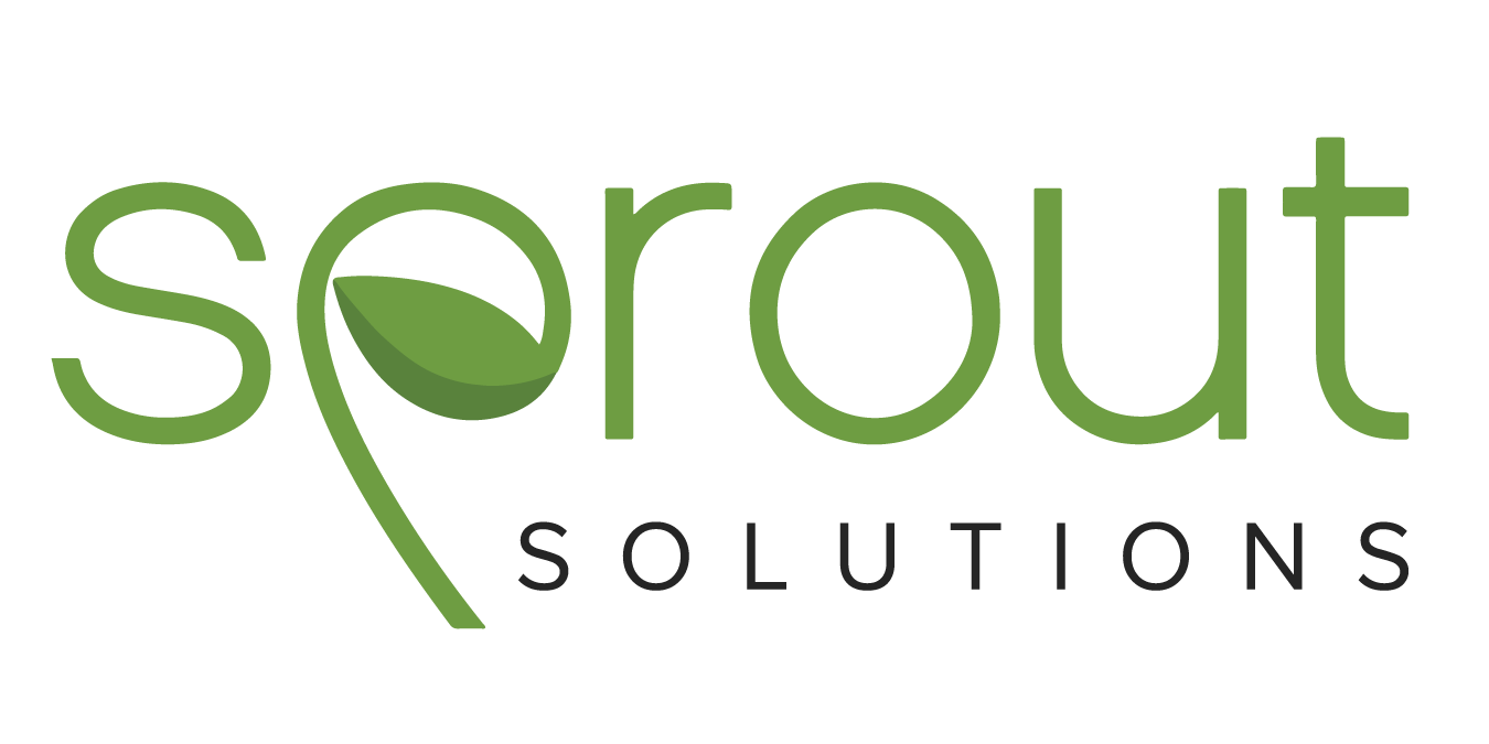 Sprout Solutions Careers, Job Hiring & Openings | Kalibrr