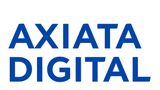 Axiata Digital Services Indonesia
