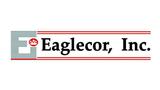 EAGLECOR, INCORPORATED