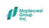 Maplecrest Group Inc. (formerly Profriends Group Inc.)