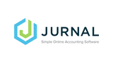PT Jurnal Consulting Indonesia