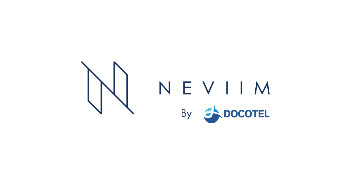 Presales Consultant Job Openings At Neviim Analytics Kalibrr