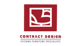 Contract Design & Systems Furniture Specialist