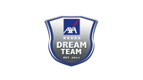 AXA Philippines - A Dream Life Branch