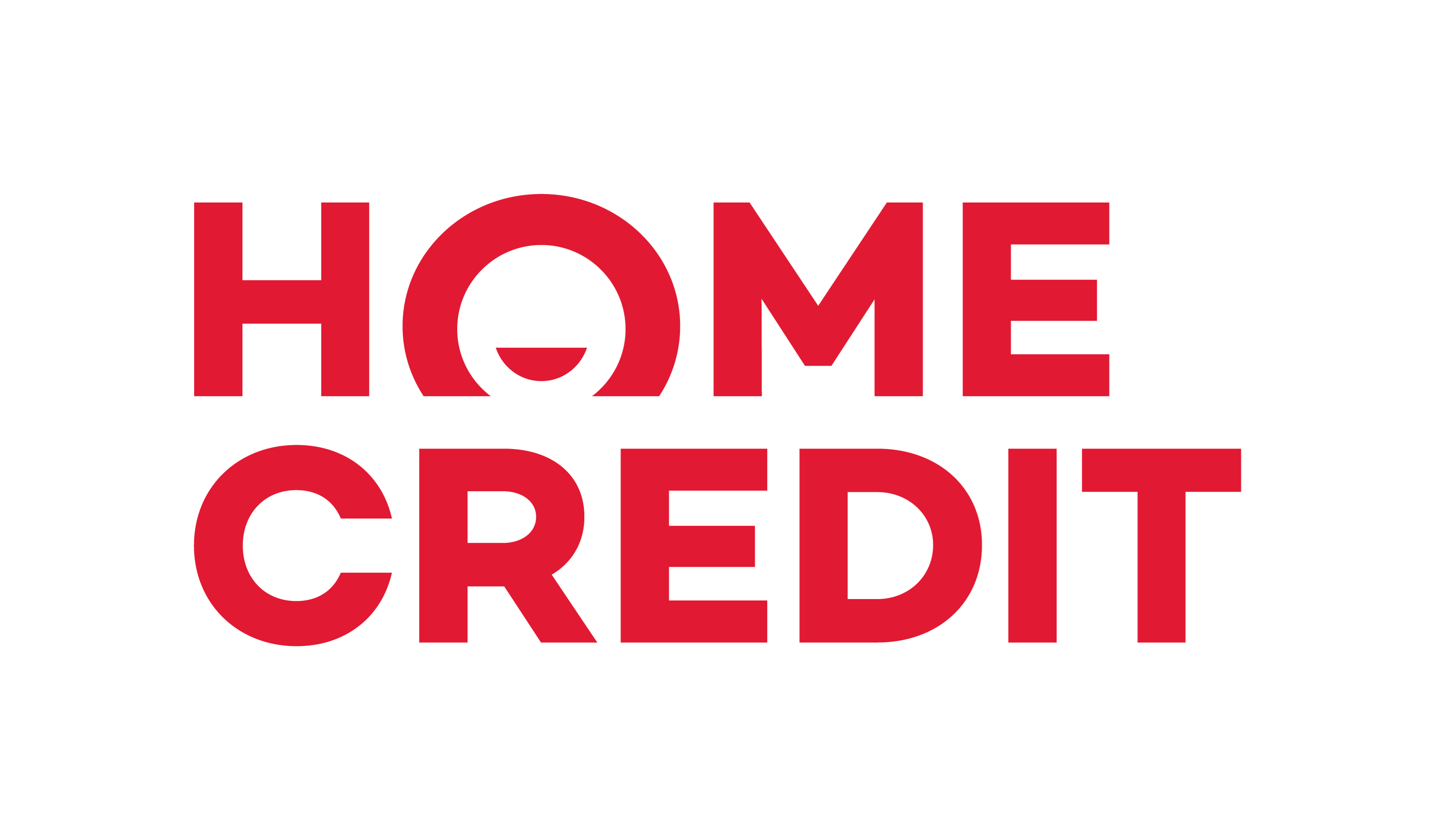 Home Credit Indonesia Recruitment Page For Project Process