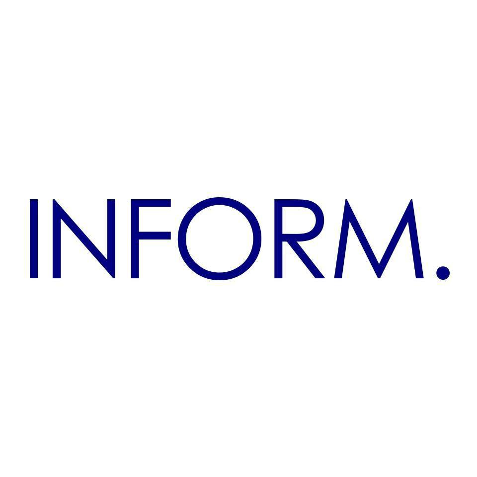 Inform Group Pty. Ltd