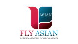 Fly Asian International Corporation