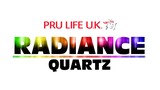 Pru Life UK | Radiance Quartz