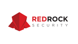 Red Rock Security Inc.