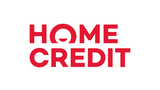Home Credit Indonesia (Recruitment Page for HUMAN RESOURCES team)