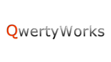 QwertyWorks