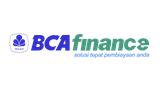 PT BCA Finance