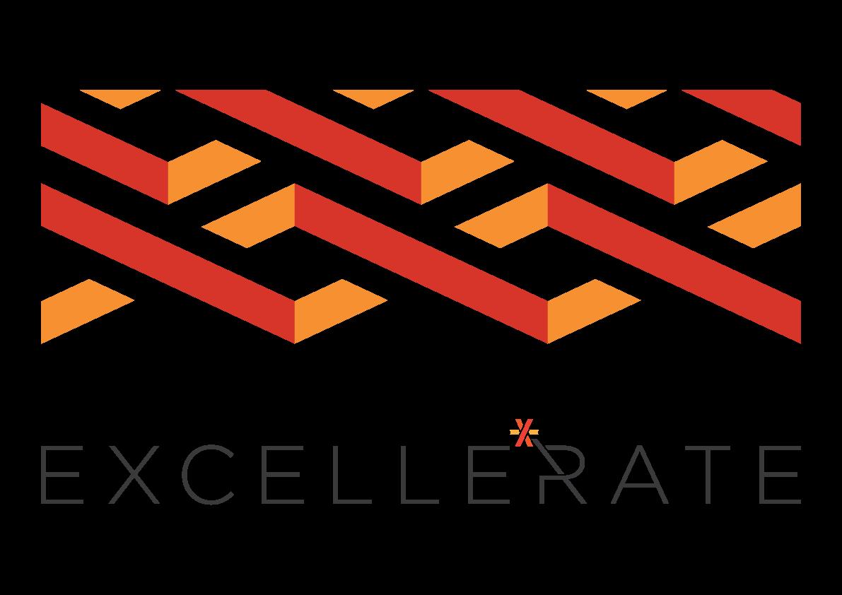 Excellerate Labs Careers, Job Hiring & Openings   Kalibrr