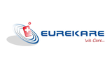 Eurekare Corporation