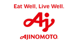 AJINOMOTO PHILIPPINES CORPORATION