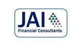 Alexandrite 2 | JAI Financial Consultants