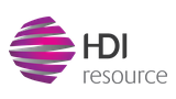 HDI Resource