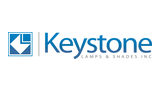 Keystone Lamps and Shades, Inc.